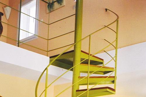 escalier-tournant-500px